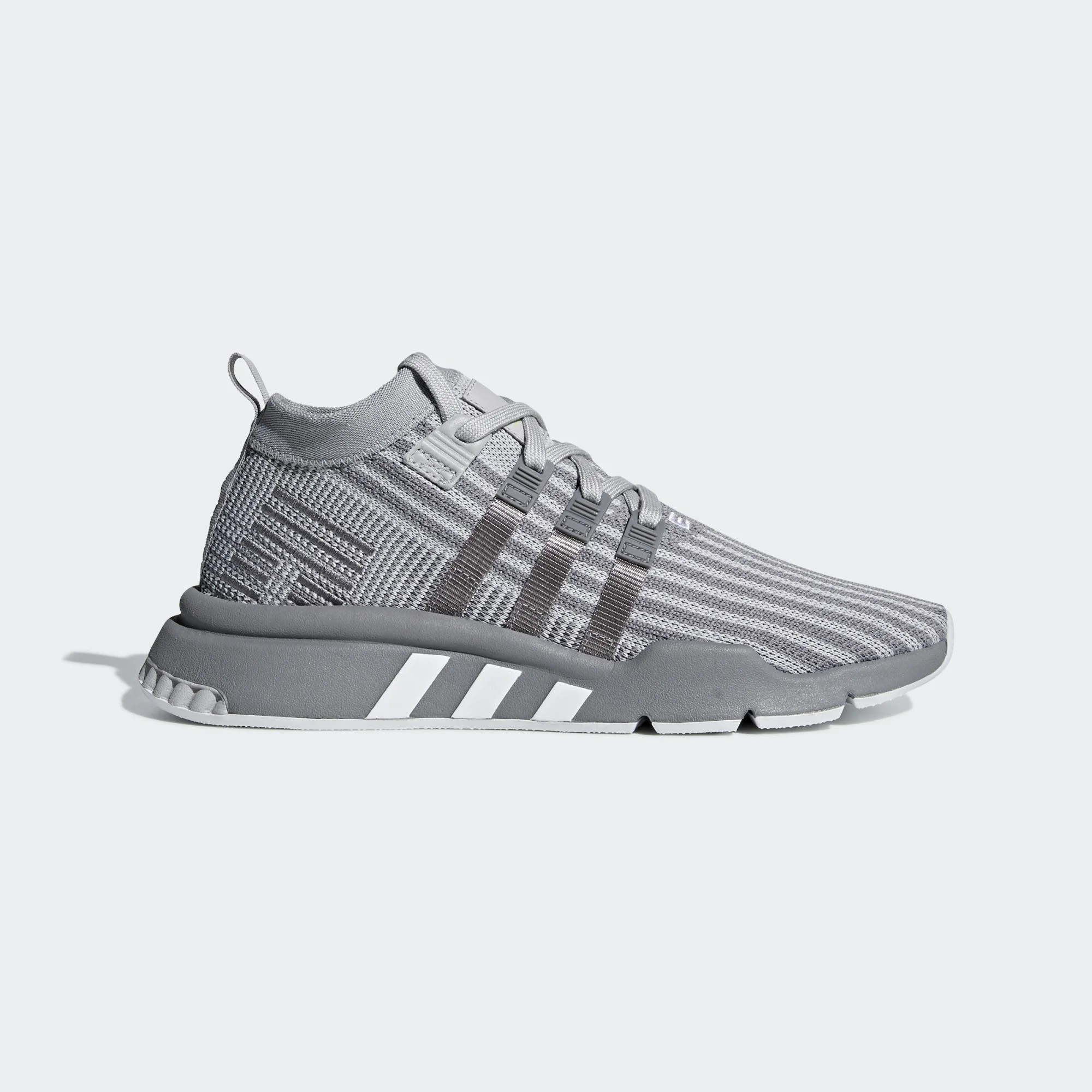Adidas EQT Support Primeknit - GeTheMall